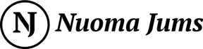 NuomaJums logotipas