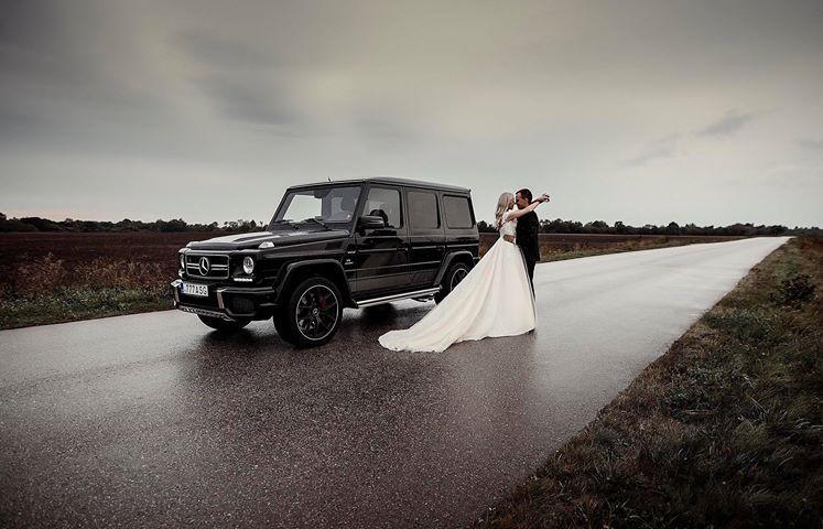 Transporto nuoma vestuvėms, be laukimo