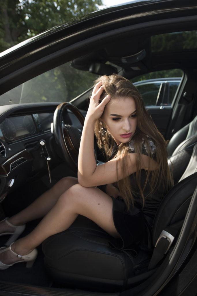 Automobilio rezervaciją vestuvėms ir šventėms internetu